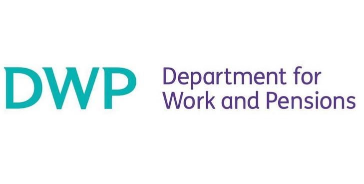 DWP-logo.jpg