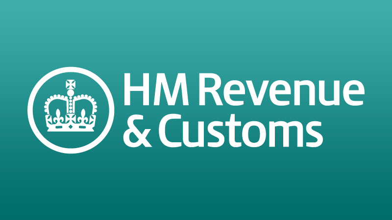HM-Revenue-Customs.jpeg