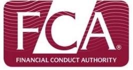 fca+logo.jpg