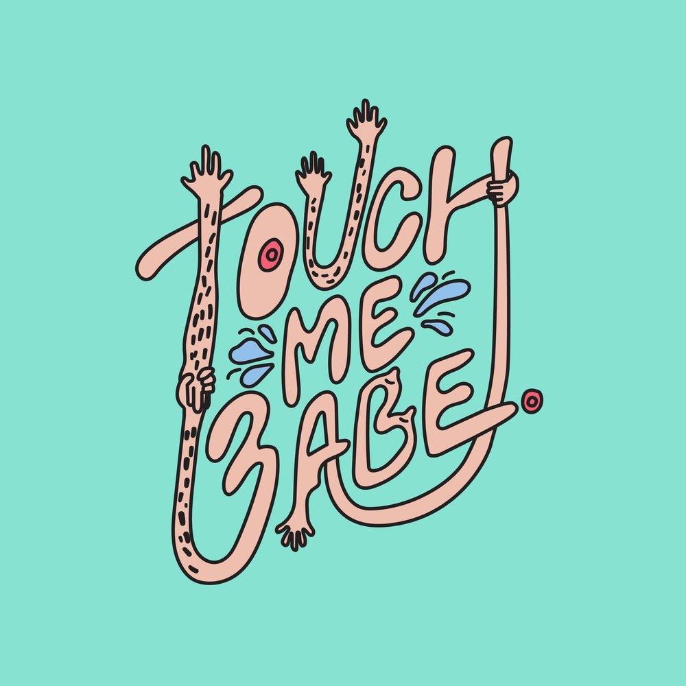 touch-me-babe-01.jpg