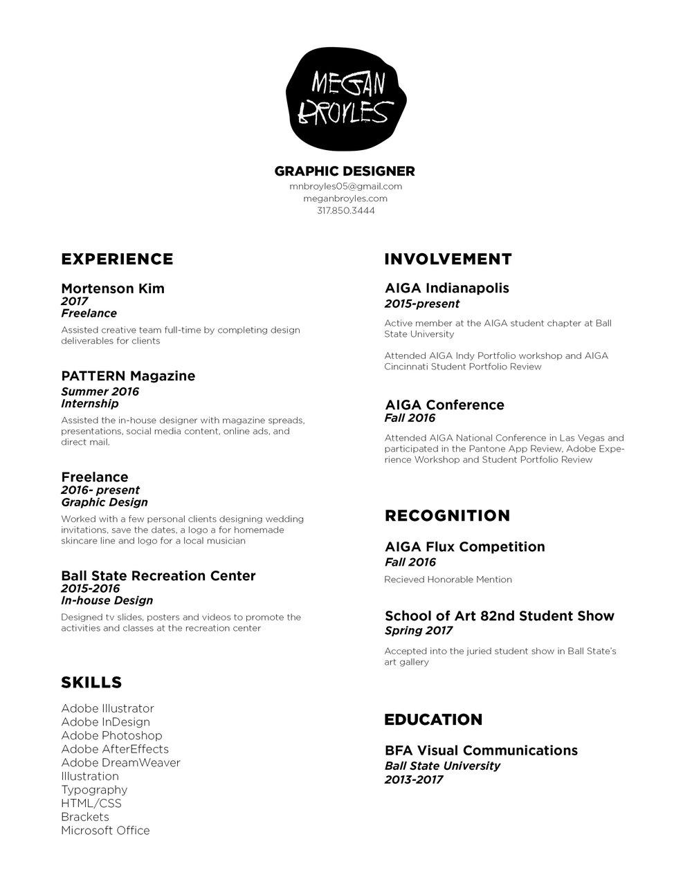 Resume 2017-18.jpg
