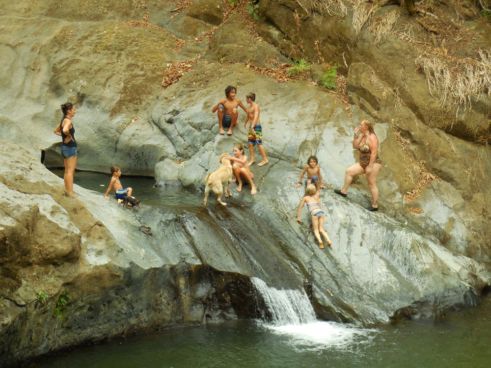rio machuga falls (5).JPG