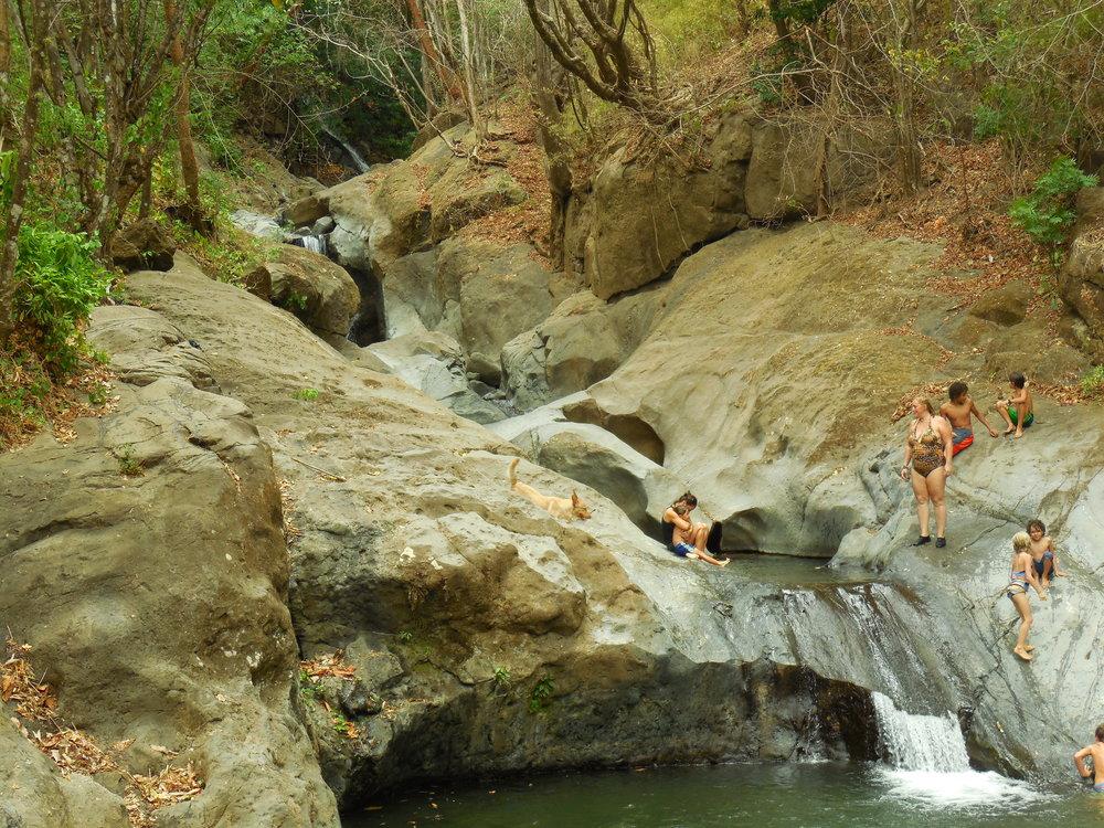 rio machuga falls (6).JPG