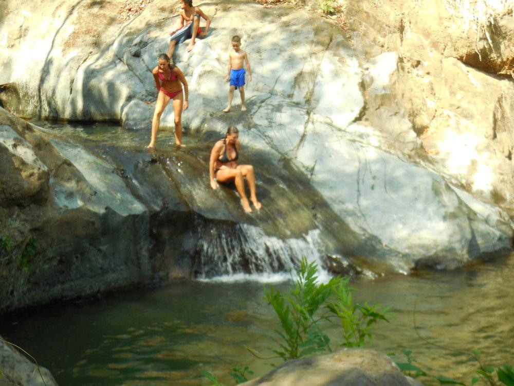 rio machuga falls (15).JPG