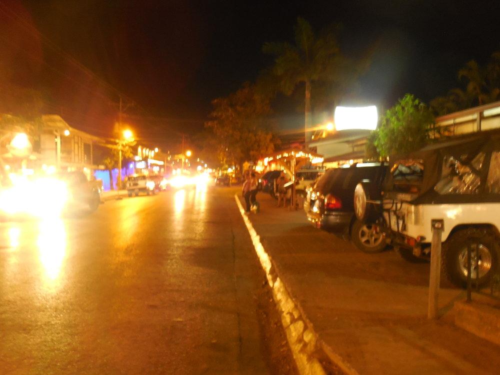playa tamarindo (1).JPG