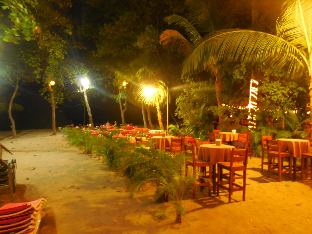 playa tamarindo (2).JPG
