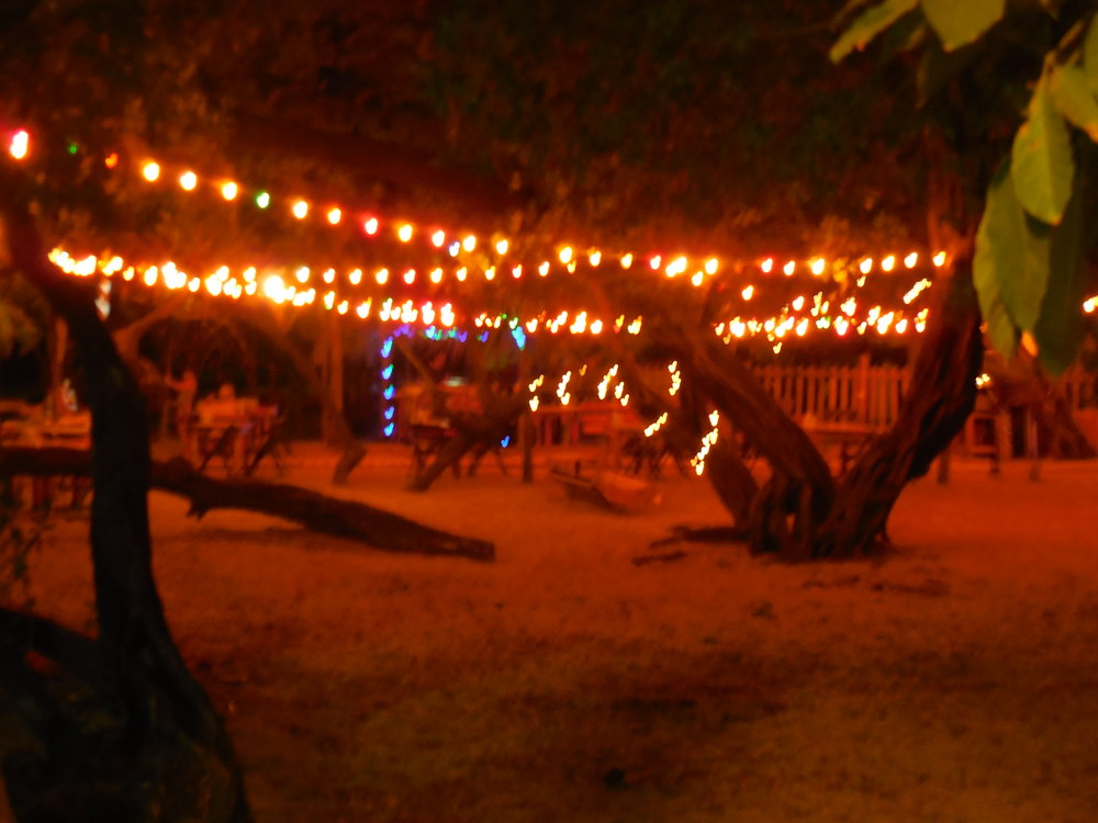 playa tamarindo (4).JPG