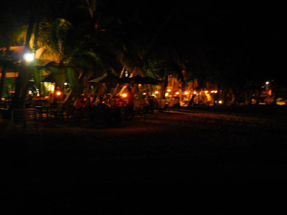 playa tamarindo (5).JPG