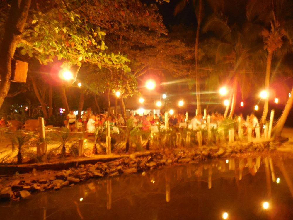 playa tamarindo (6).JPG