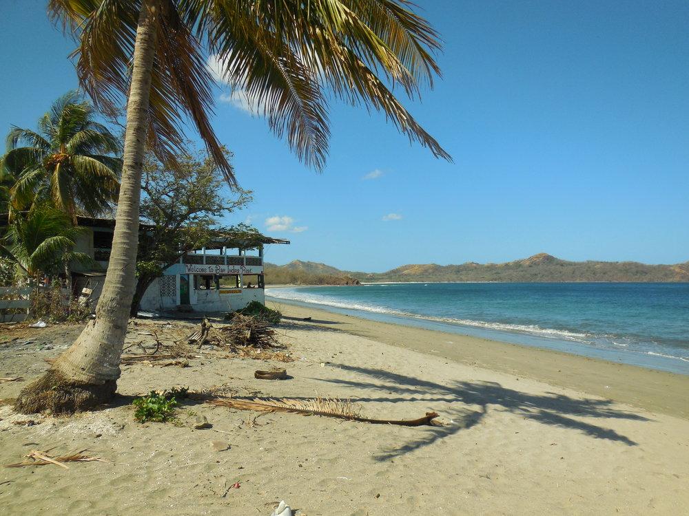 playa brasilito (3).JPG