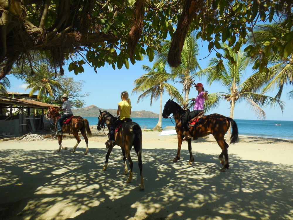 playa brasilito (6).JPG