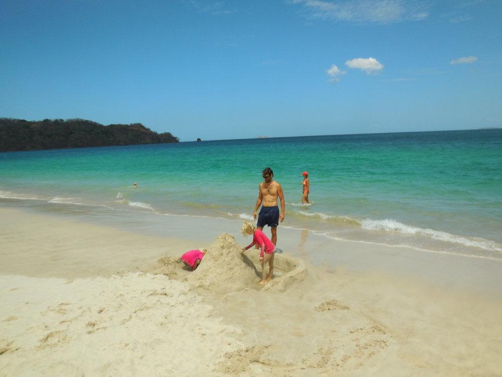 playa brasilito (7).JPG