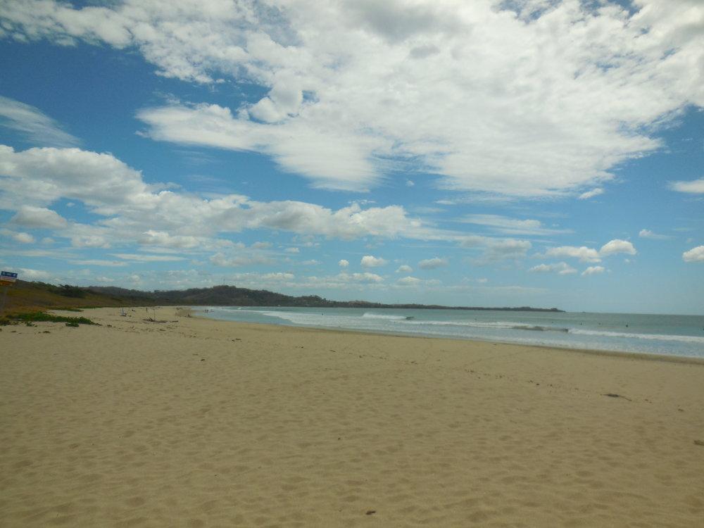 playa grande (2).JPG