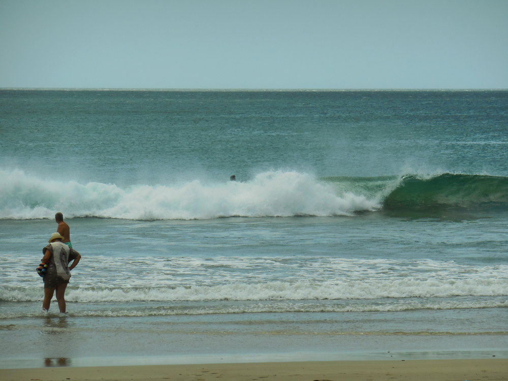 playa grande (4).JPG