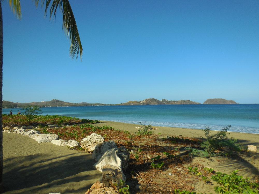 playa potrero (2).JPG