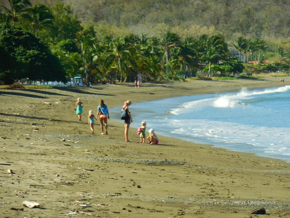 playa potrero (3).JPG