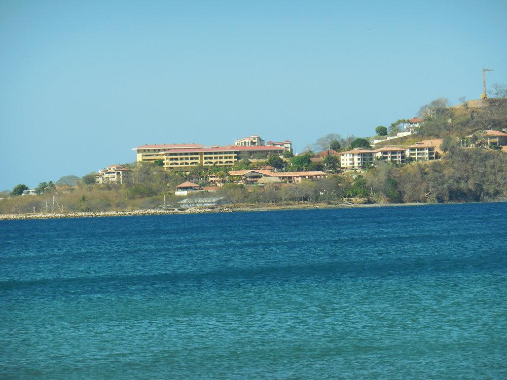 playa potrero (4).JPG