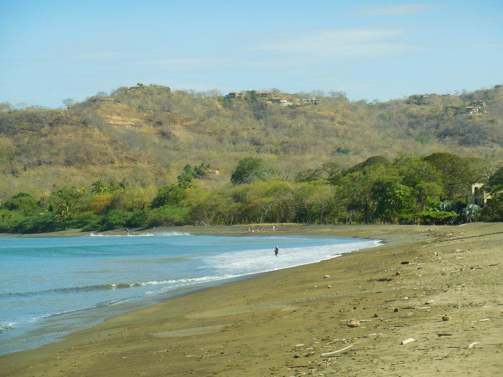 playa potrero (5).JPG