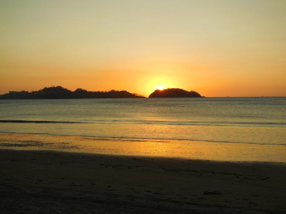 playa potrero (7).JPG