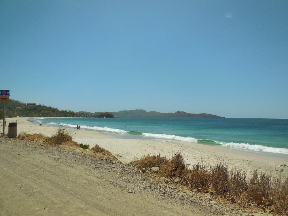 playa potrero (6).JPG