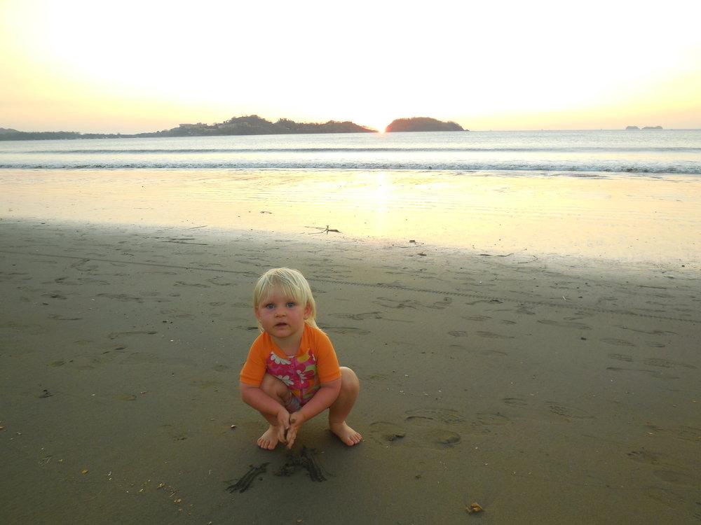 playa potrero (8).JPG