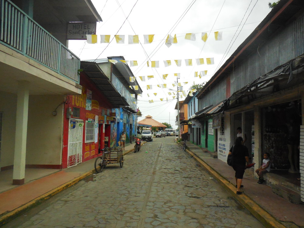 nicaragua (6).JPG