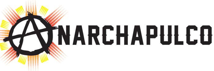 anarch_logo700-1.png