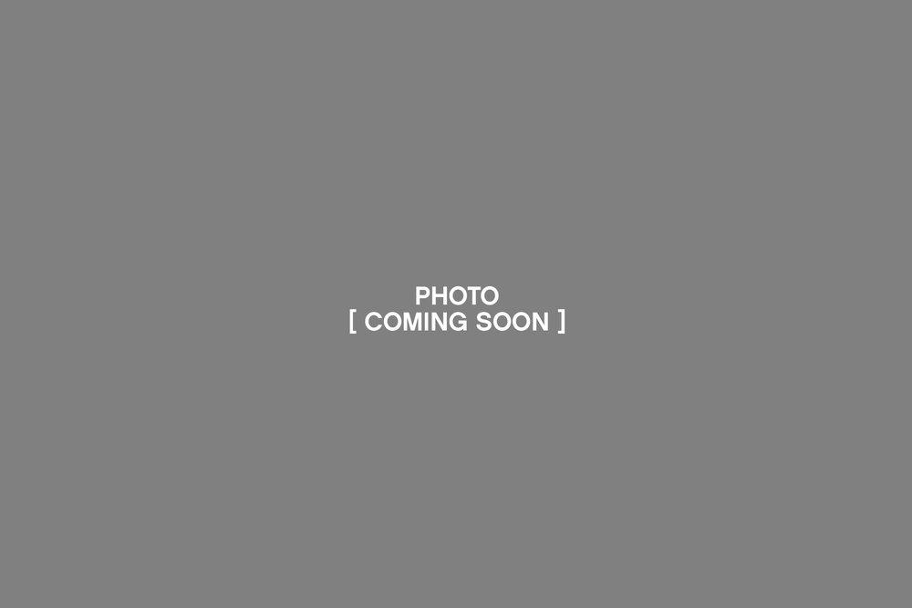 TACTICIAN: GORDON MAQUIRE (IRL)