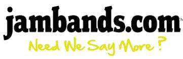 JamBands.com logo.png