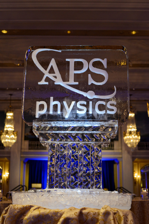 APS Award 2017-007.jpg