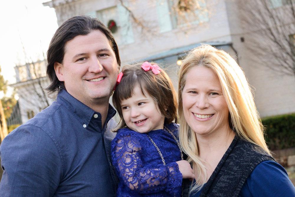 Family Portrait-055.jpg