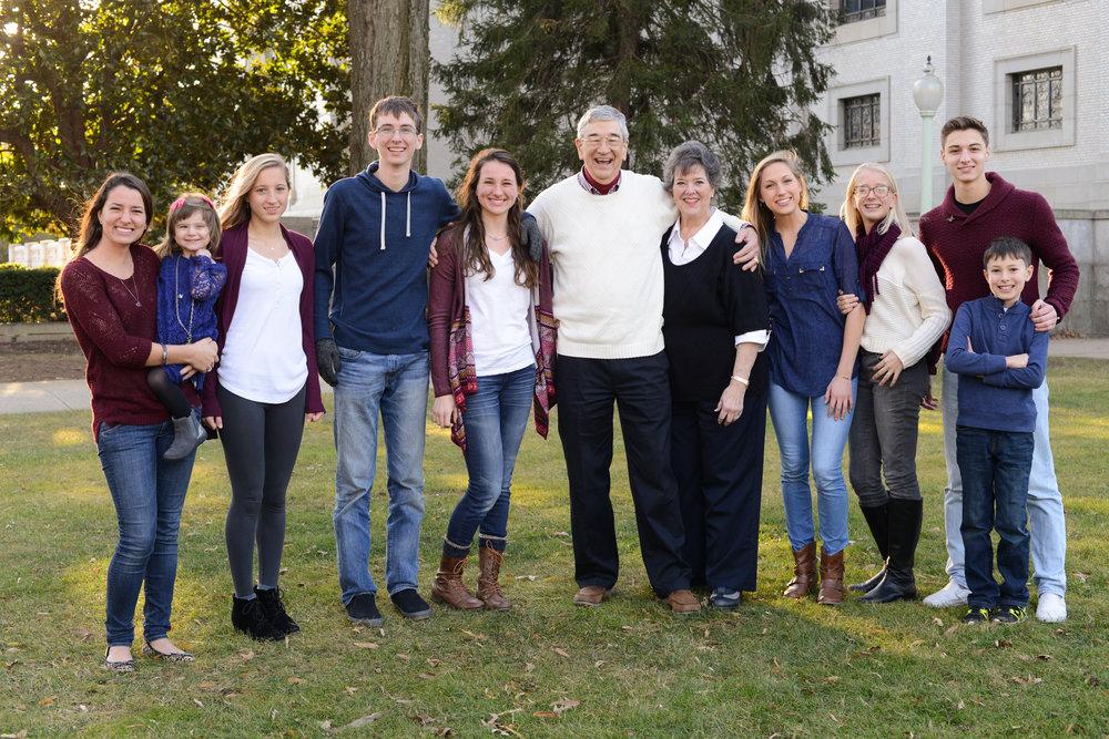 Family Portrait-028.jpg