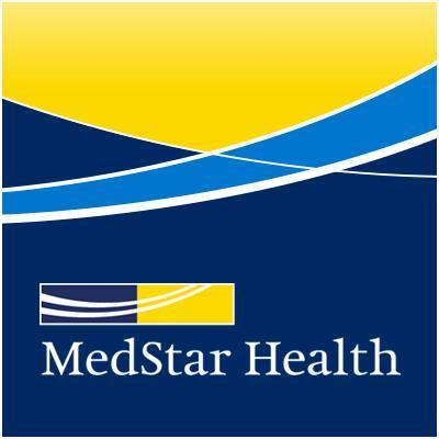 MedStar-Health-logo.jpg