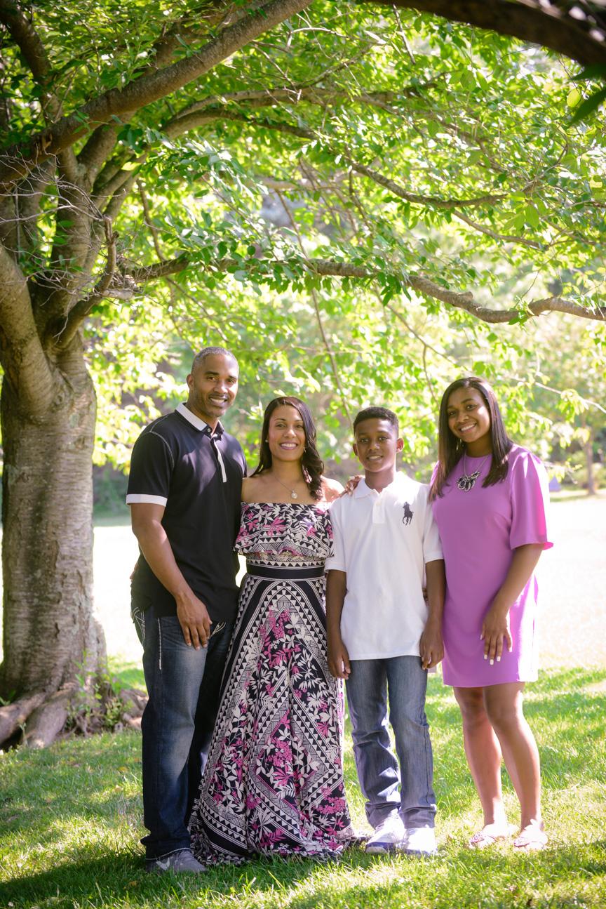 Wright Family Lo-Res-001.jpg