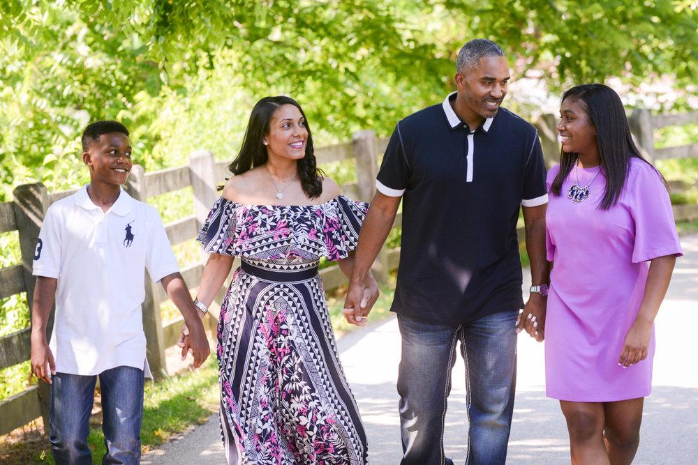 Wright Family Lo-Res-007.jpg