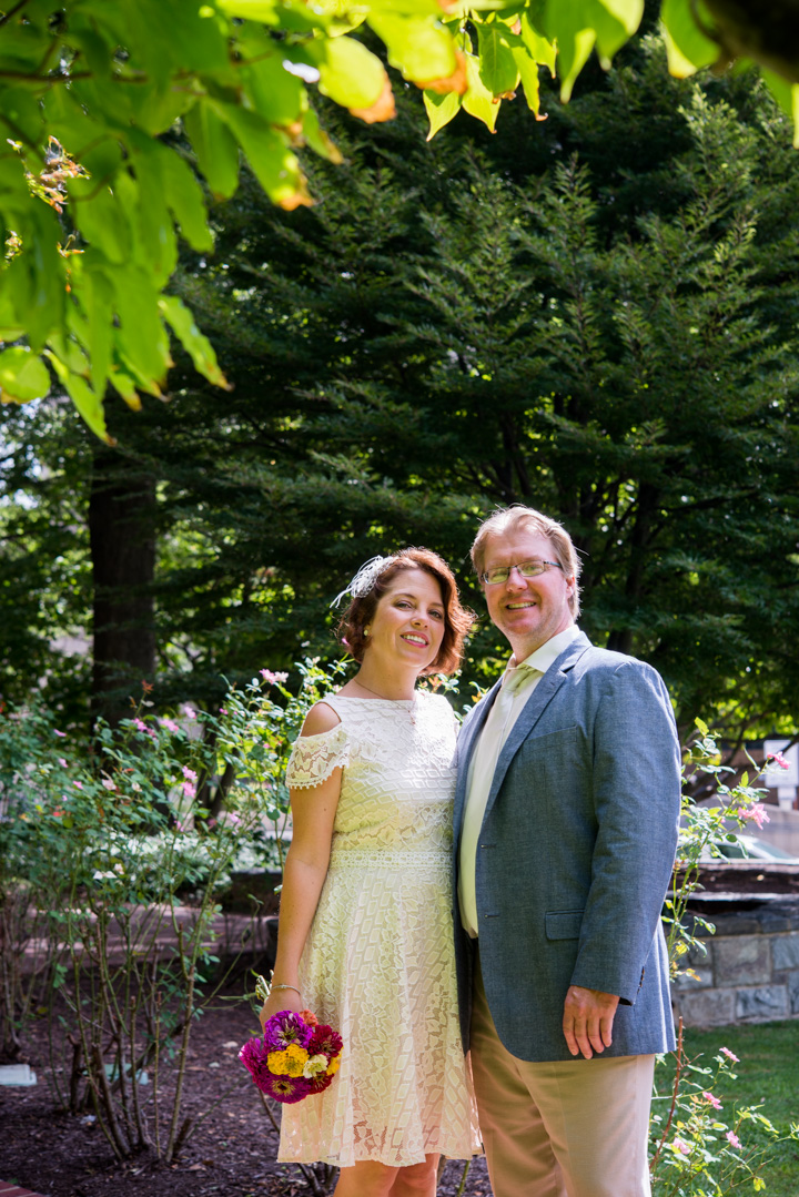 Kendra & Kevin Blog-011.jpg