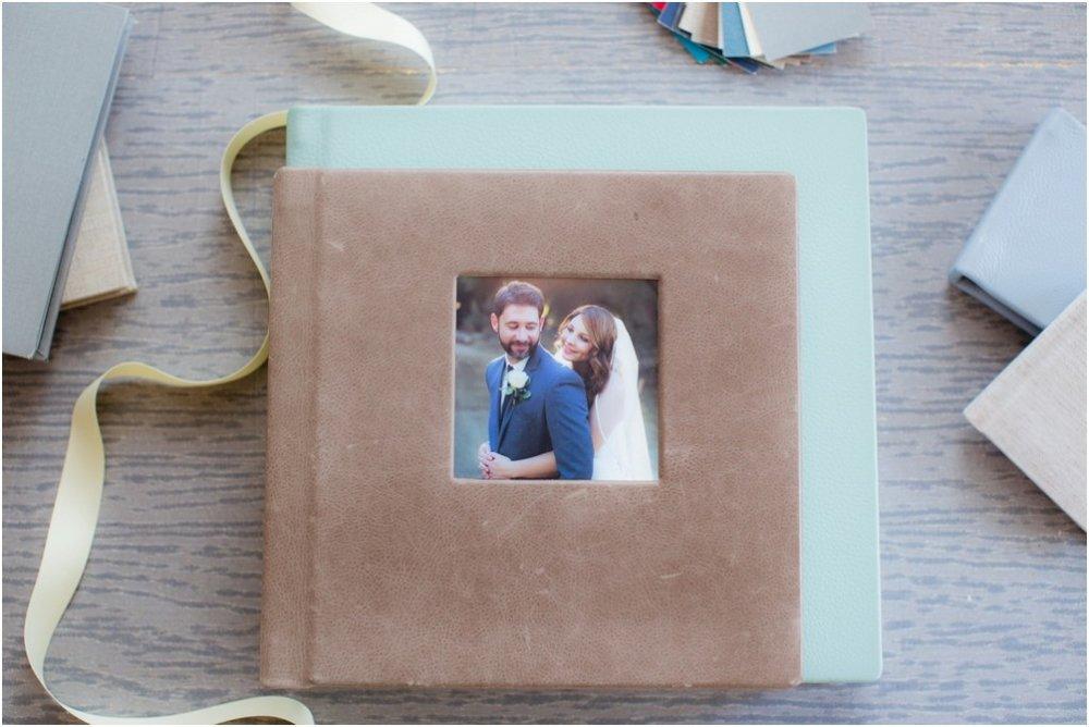 U-KISS-books-Sell-Wedding-Albums-Album-Credit_0003-1024x684.jpg