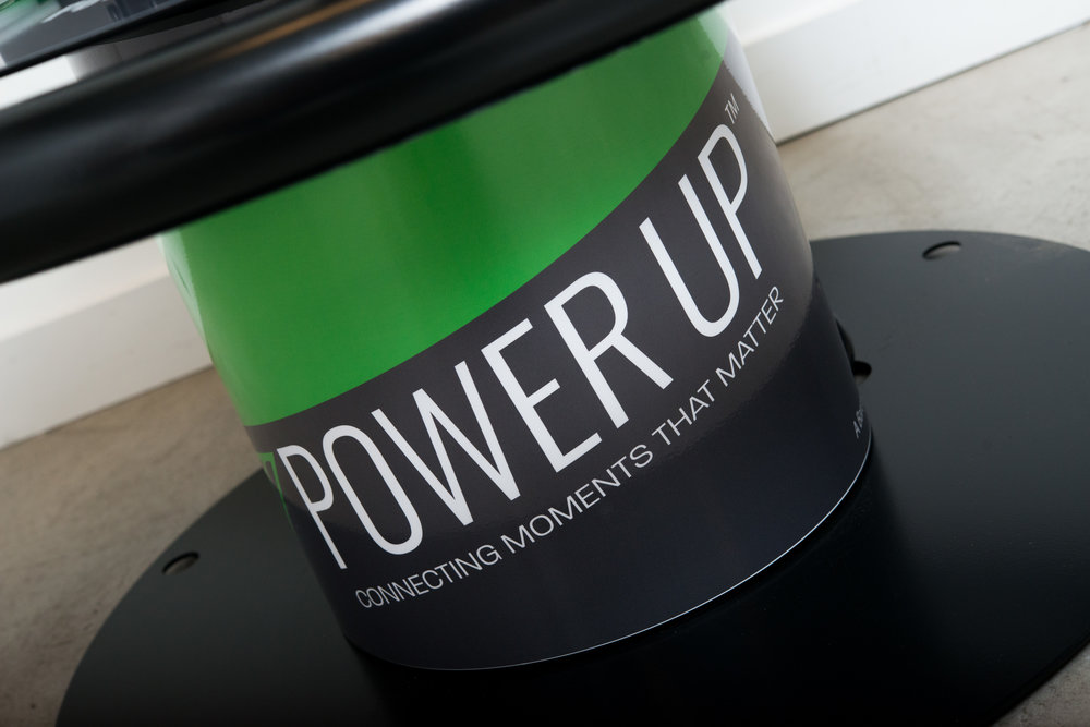 Power Up Lo-Res-013.jpg