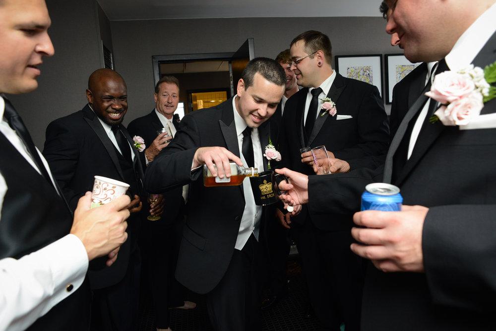 J & R Wedding-003.jpg