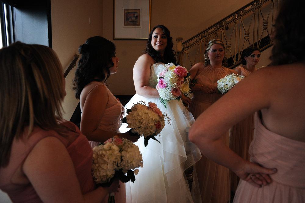 J & R Wedding-007.jpg