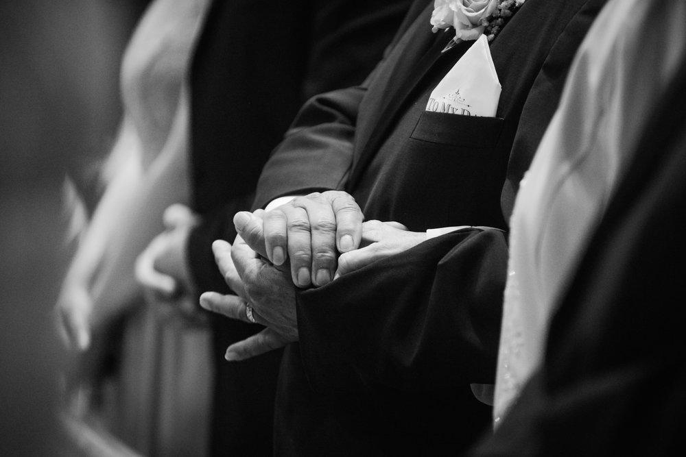 J & R Wedding-008.jpg