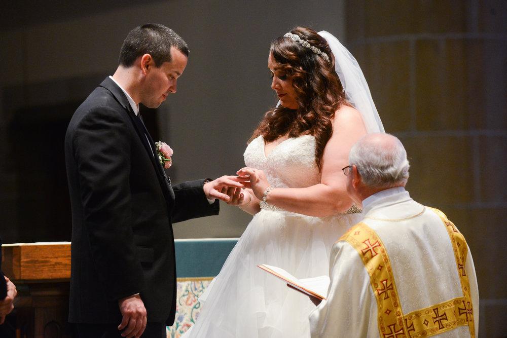 J & R Wedding-010.jpg