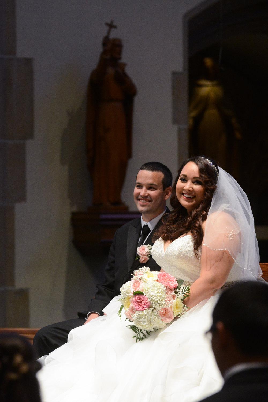J & R Wedding-009.jpg