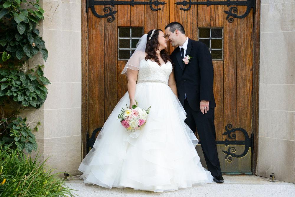 J & R Wedding-012.jpg
