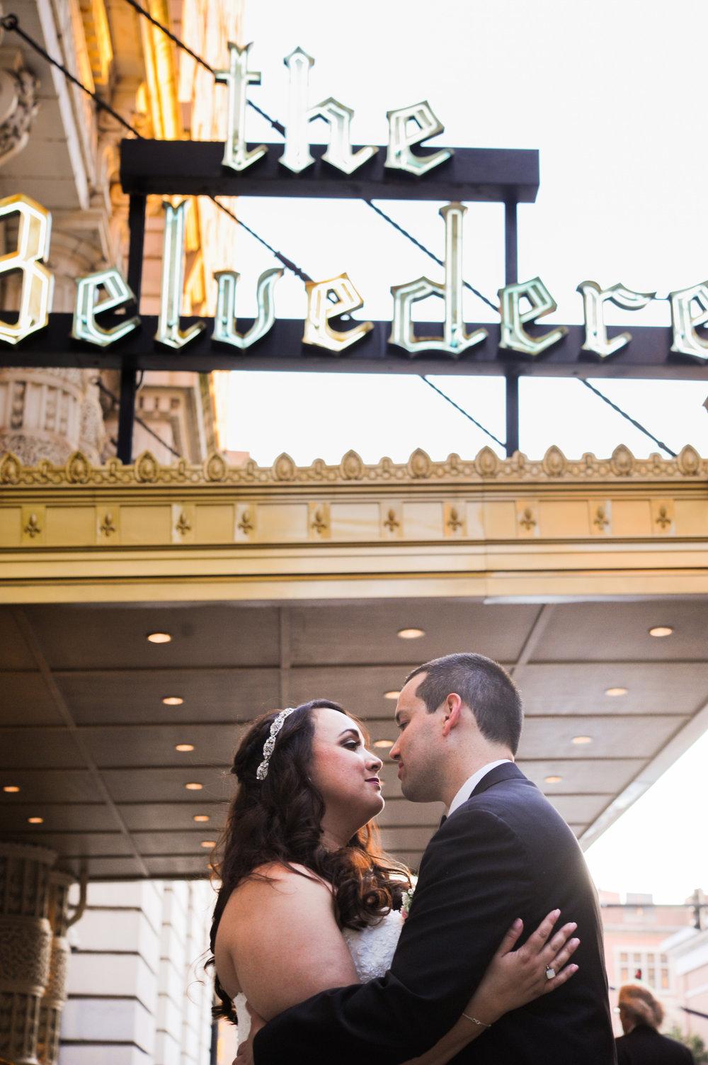J & R Wedding-013.jpg