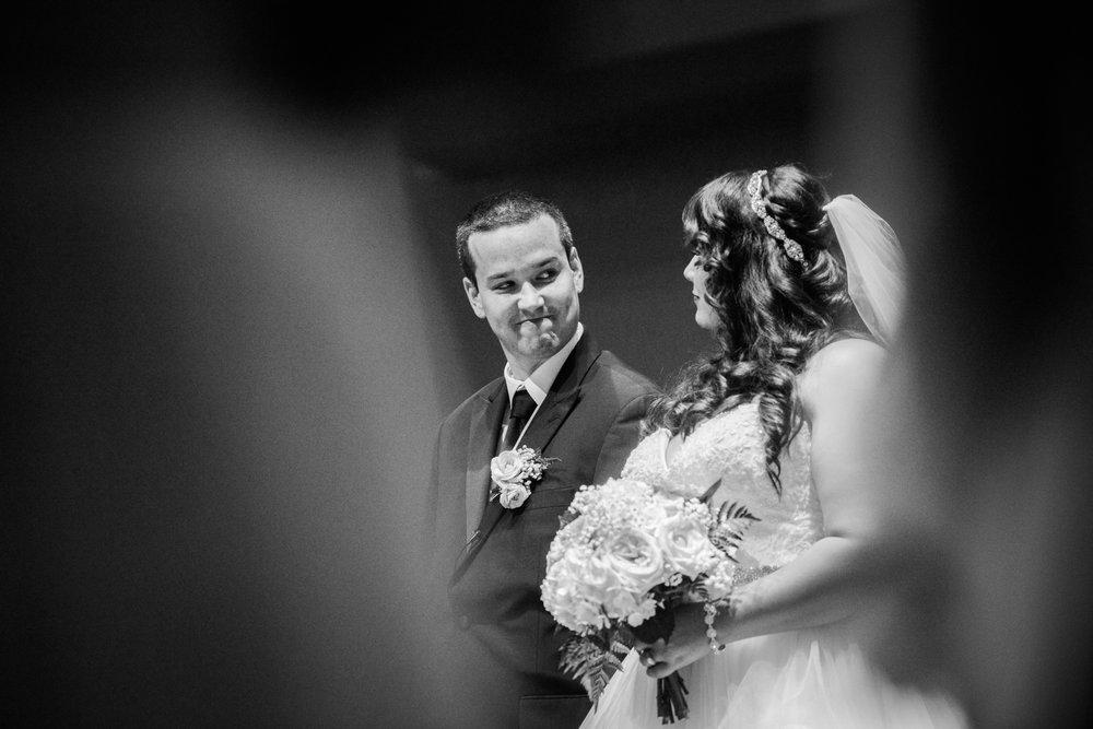 J & R Wedding-011.jpg