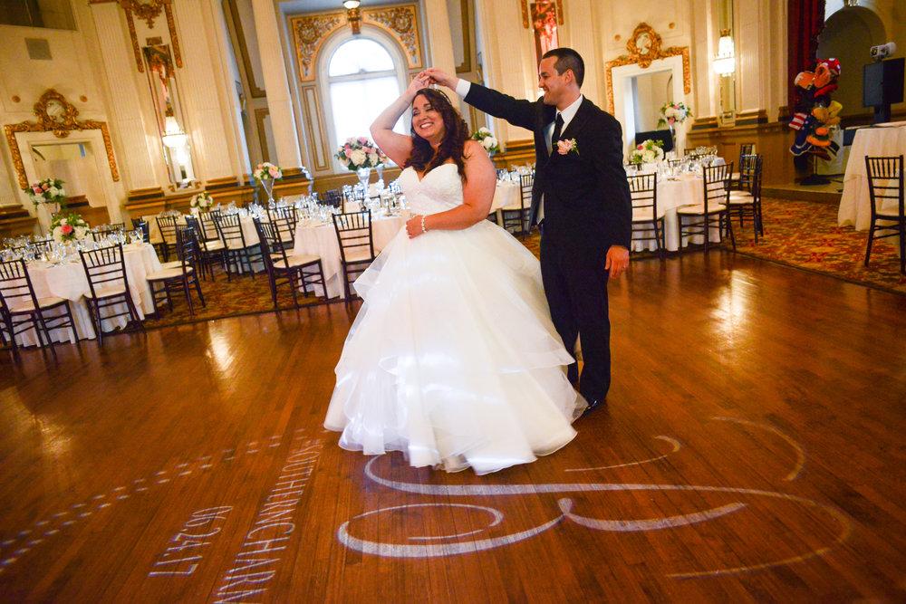 J & R Wedding-014.jpg