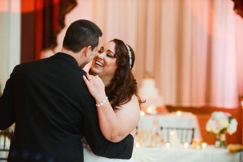J & R Wedding-016.jpg