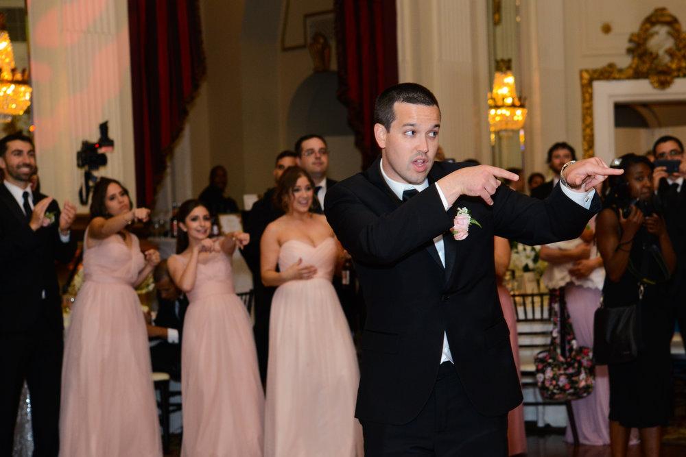 J & R Wedding-015.jpg