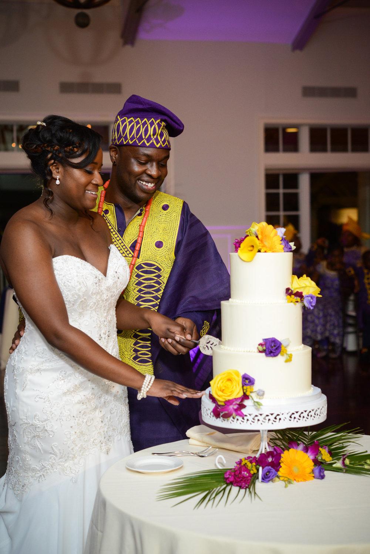 M & S Wedding-023.jpg